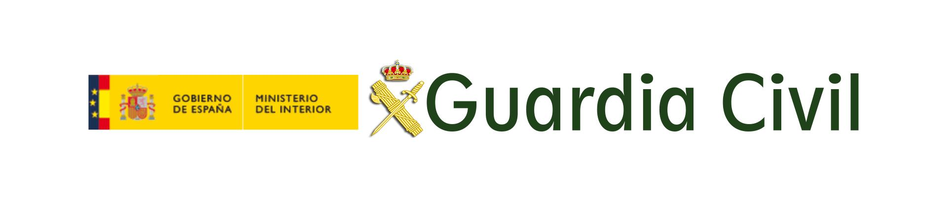 Guardia Civil advice